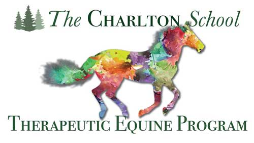 The Charlton School Therapeutic Equine Program
